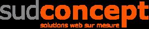 nouveau-logo-2013